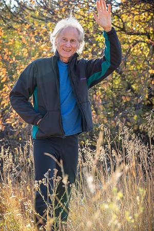 Salmon Idaho Product Photographer