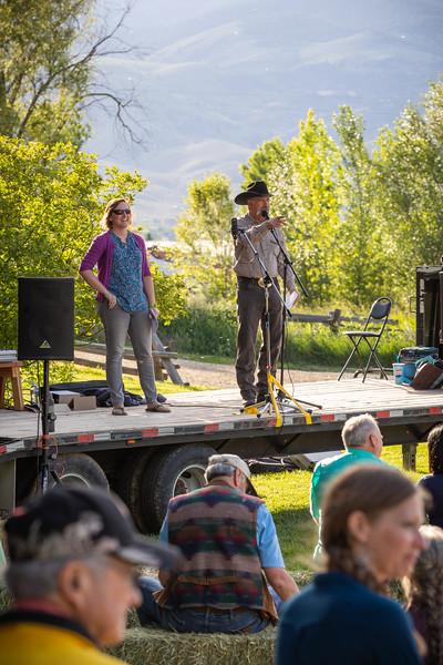 Salmon Idaho Event Photographer