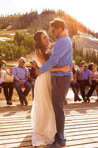 Salmon Idaho Wedding Photographer