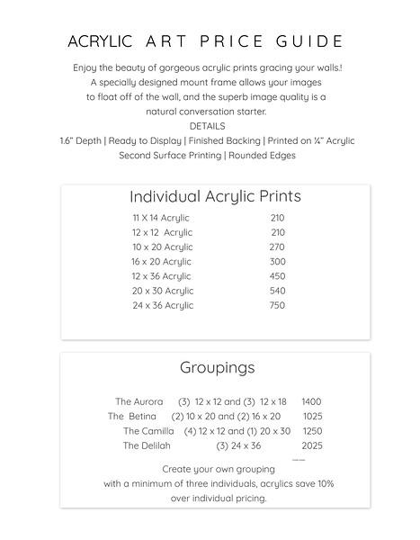 Acrylics-2 copy