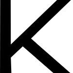 Khach_logo_final