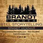 Brandt-BC-Front-PRINT