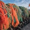 Fishermen's Nets