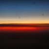 """Plainview, Texas Christmas. Return to Portland Dec 26 and 27. Plane got delayed out of Lubbock so we flew the next day. LBB to Austin to Oakland to PDX. 13 hours of travel. 12/27/16. © 2016 Fred Joe Photo    <a href=""""http://www.fredjoephoto.com"""">http://www.fredjoephoto.com</a>"""