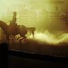 Yim family vacation, Avon, Colorado. Vail Farmers Market Sunday 8/11/13. © 2013  Fred Joe Photo