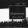 "Plainview High School Class of 1986 30 year reunion. © 2016 Fred Joe Photo |  <a href=""http://www.fredjoephoto.com"">http://www.fredjoephoto.com</a><br /> <br />  Processed with VSCO with x1 preset"