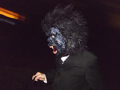 20121031 Halloween
