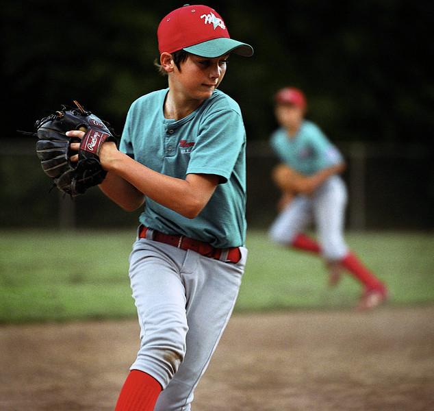 sports 20