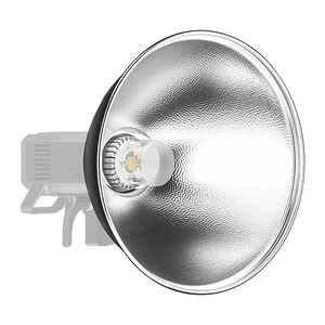 Glow 70 Degree Magnum Reflector