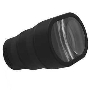 MagMod Telephoto Reflector