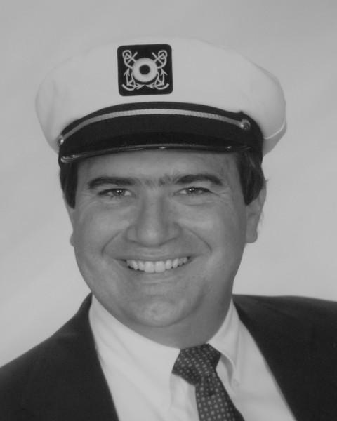 1993 Lawrence E Ekey