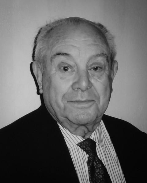 1960 Virgil J Siebert