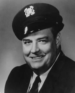 1958 George B Anderson