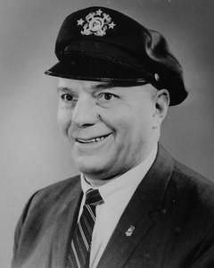 1965 Frank F Heiser