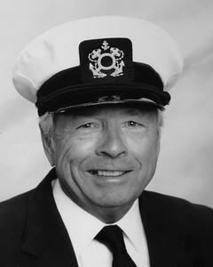 2002 John W Johnson