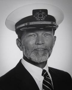1997 Dr Glenn Keiper Sr