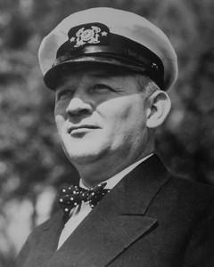 1940 Paul H Mitchell