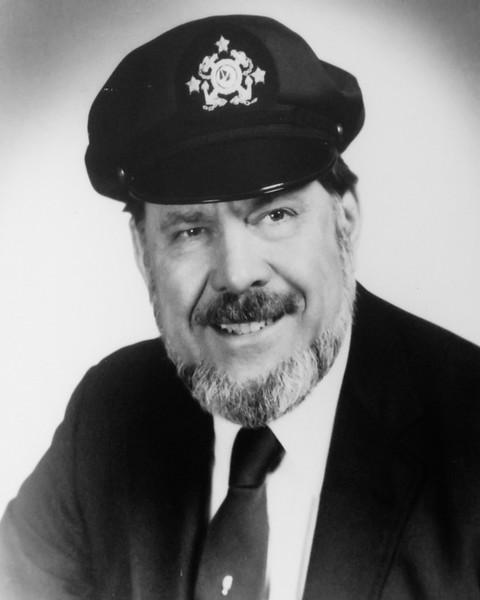 1982 Harry W Mergler