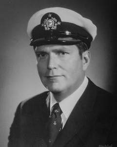1971 Frederick E Martens