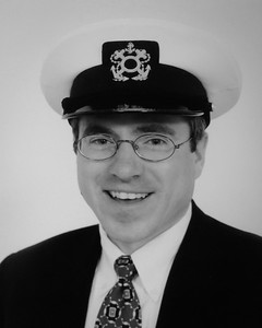 2005 David M Sokol