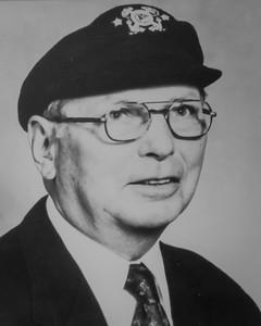 1979 Daniel L Pellet