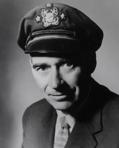 1951 John A Davis