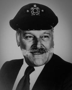 1985 Henry R Sherman