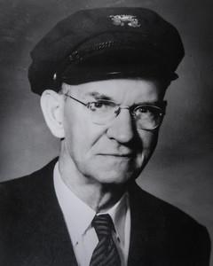 1949 Carl E Austin