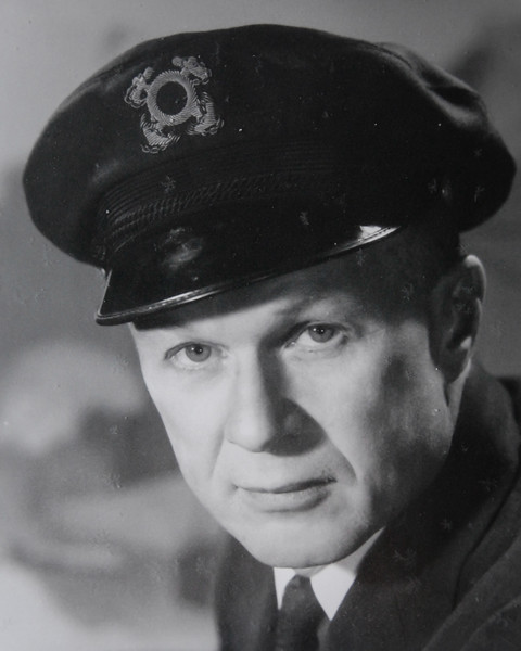1959 Lee C Howley