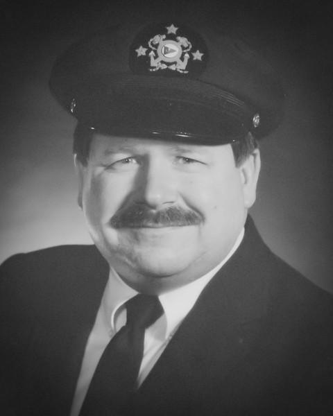 1988 Clarence G Krebs Jr