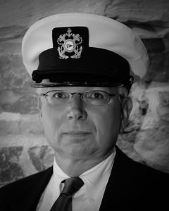 2010 John W Robertson Jr