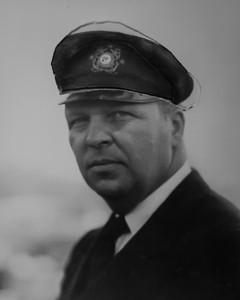 1942 Ferd P Fischer