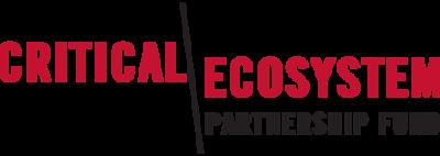 CEPF_Logo