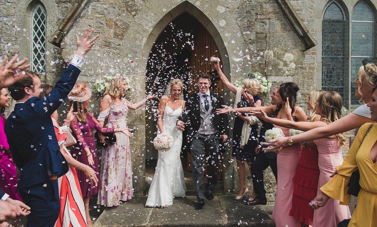 """Lucy and Andrew's wedding day © Ronan McGrade    <a href=""""http://www.ronanmcgradephotography.com"""">http://www.ronanmcgradephotography.com</a>"""