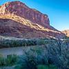 Colorado River-way Recreation Area Moab Utah-Kathy Fost