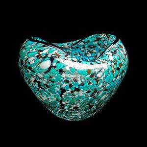 Product shot of Vase.