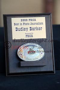 NFR29-Awards-024 dudleyBARKER