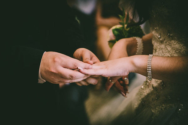 Stylianou Wedding (01.08.18)