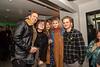 Bleachers Guests-75