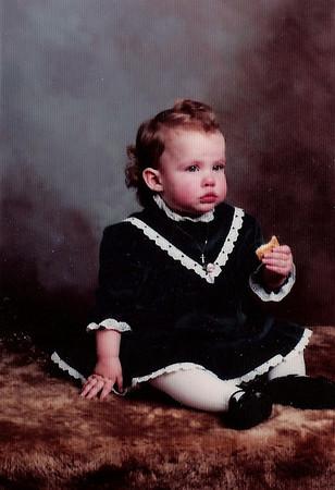 019_Christen_Portrait_Baby