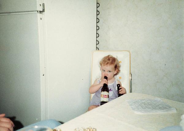 017_Christen_baby_Beer