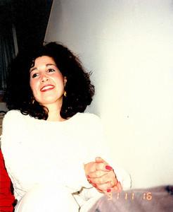 Pic 0027 Stephanie Nov 91