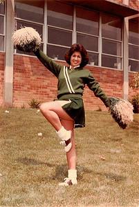Pic 0015a Stephanie Cheerleader