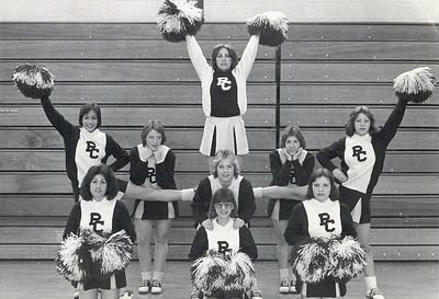 Pic 0018a Stephanie Cheerleader