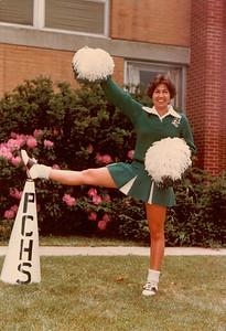 Pic 0015 Stephanie Cheerleader