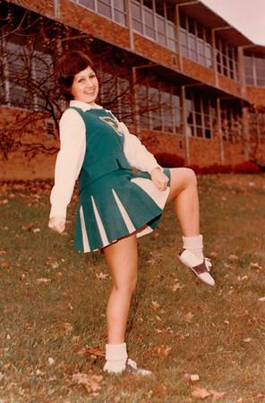 Pic 0013 Stephanie Cheerleader