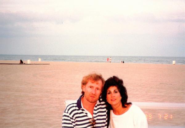 Pic 0024 Stephanie July 89