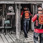 Red Knights Rally North Dakota