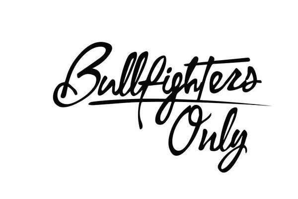 BullfightersOnly