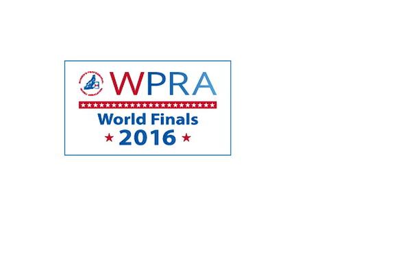 redo--WPRA World Finals Logo 2016-cmyk 1 (1)